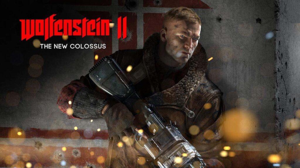 Wolfenstein-2-The-New-Colossus