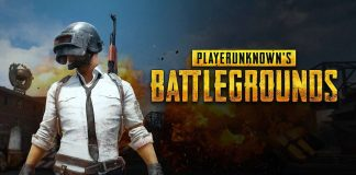 playerunknowns battlegrounds wallpaper
