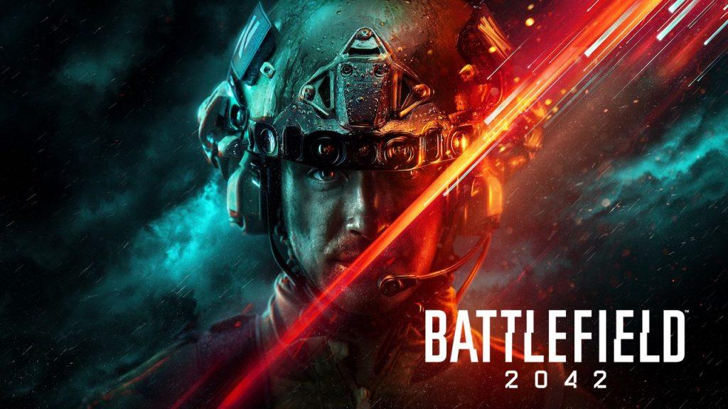 Battlefield 2042_