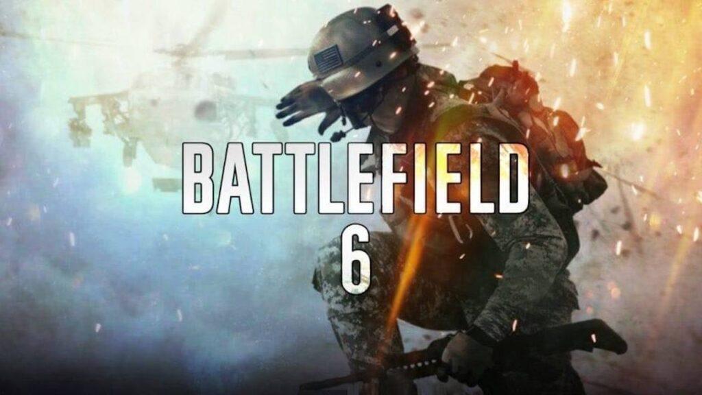 Battlefield-6-EA-Play-Live-2021