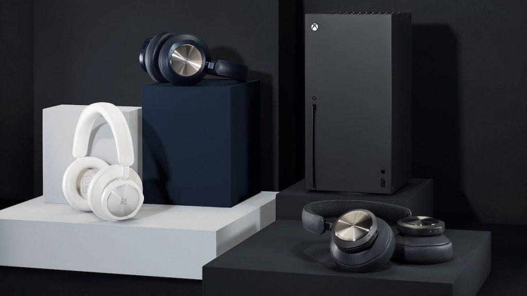 Bang-&-Olufsen-Beoplay-Portal-Xbox
