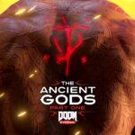 DOOM Eternal: The Ancient Gods – Part 1