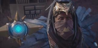 Destiny 2-La-Maledizione-di-Osiride