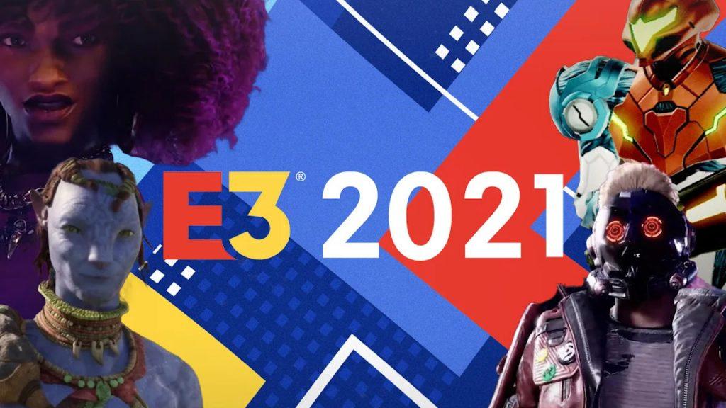 E3-2021-2