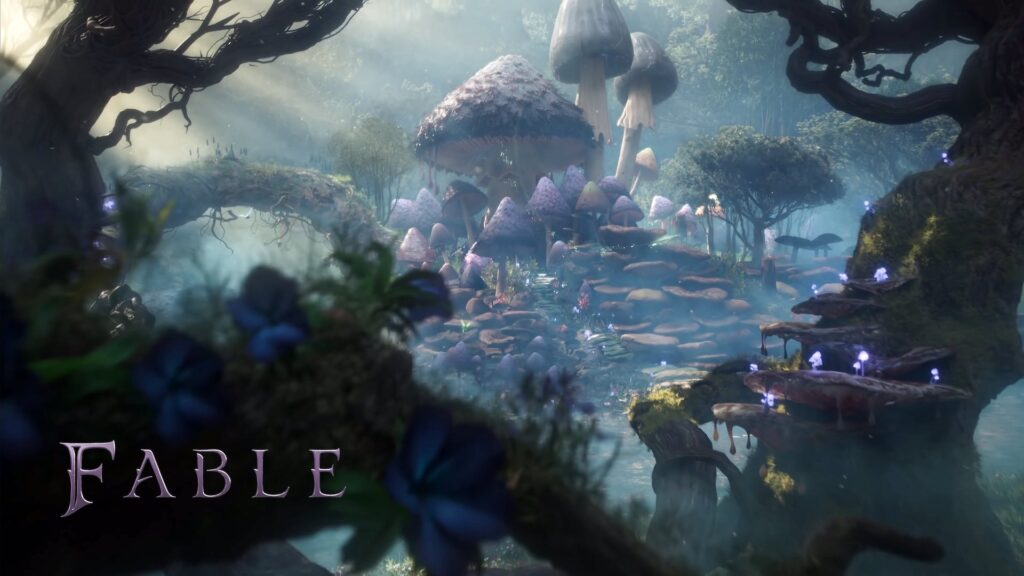 FABLE_