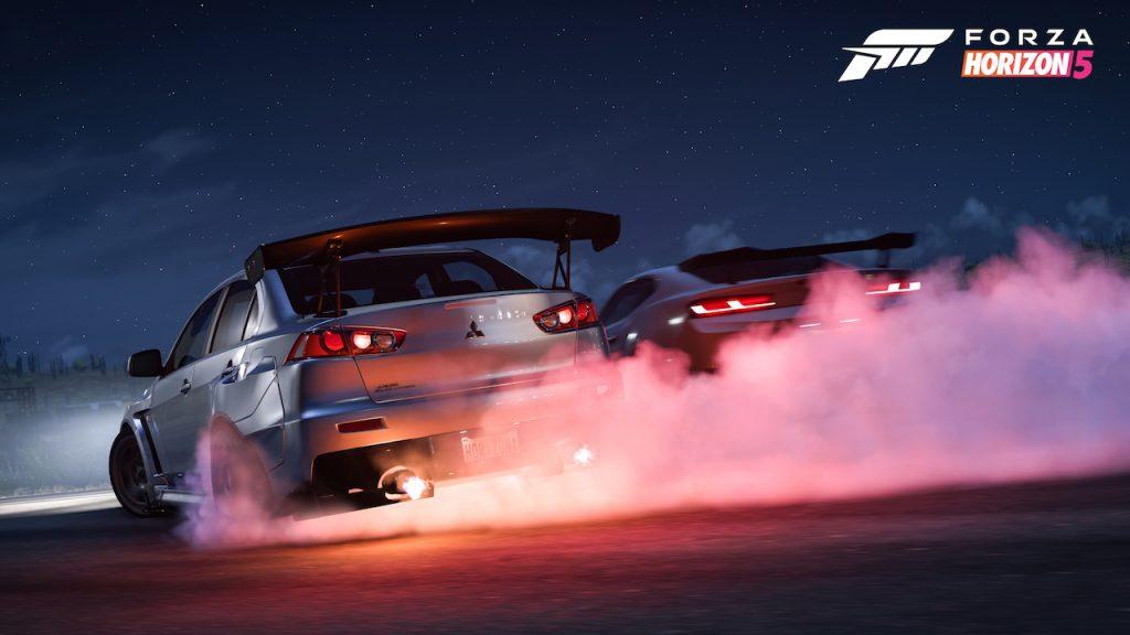 Forza-Horizon-5
