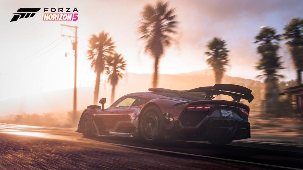 Forza Horizon_5