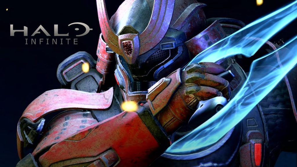 Halo Infinite-jpg