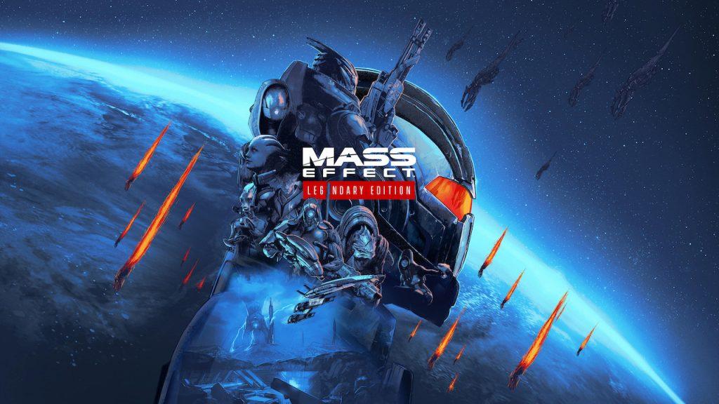 Mass Effect_