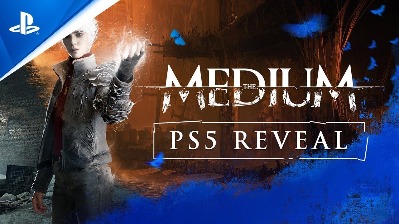 The-Medium-PS5