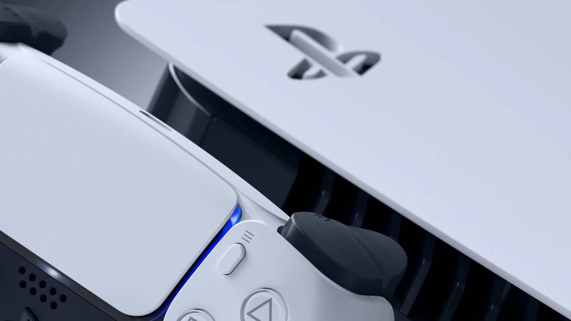 Dettaglio PlayStation 5 PS5 recensione