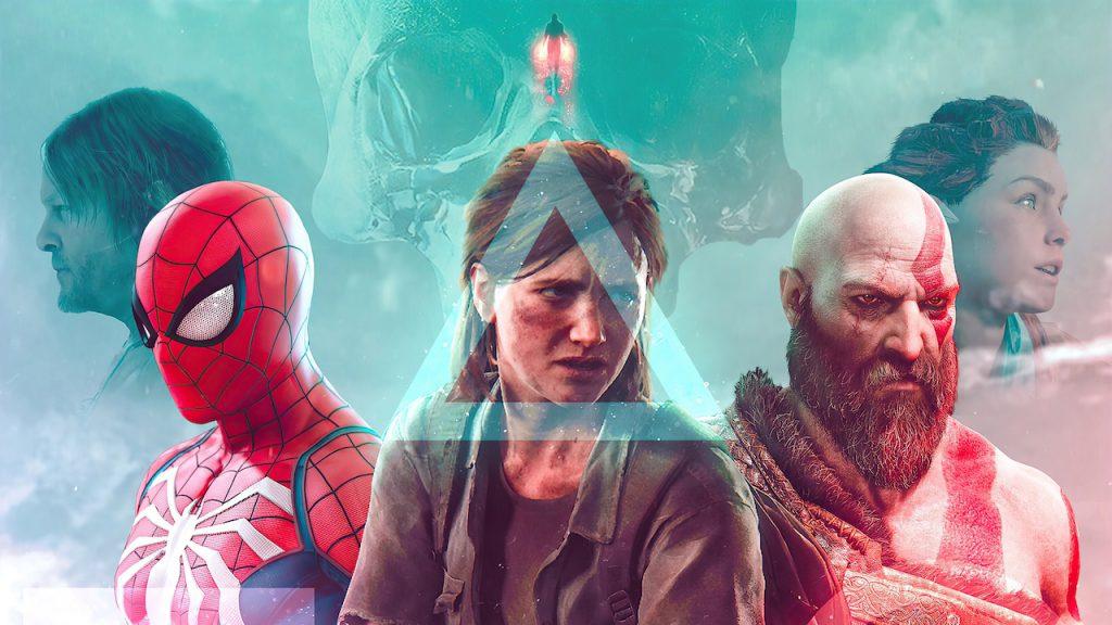 PS5-Games