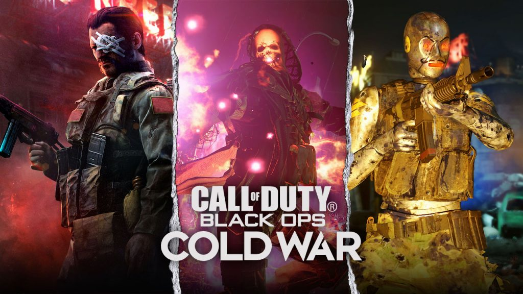 Call of Duty-Cold-War-Stagione 4