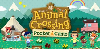animal-crossing-pocket-camp-hero