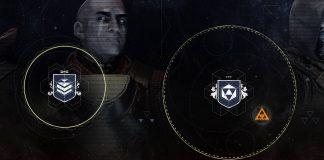 destiny 2 reset