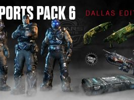 esports-supporter-pack-dallas-gears-of-war-4