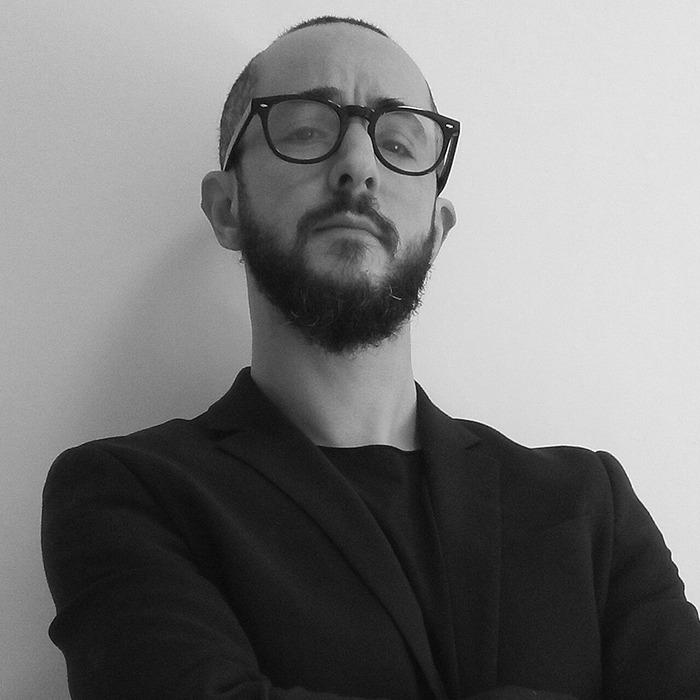Marcello Paolillo