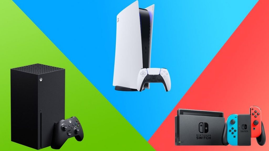 playstation-5-xbox-series-x-nintendo-switch