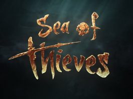 sea-of-thieves-logo-xbox