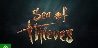 sea-of-thieves-logo-xbox