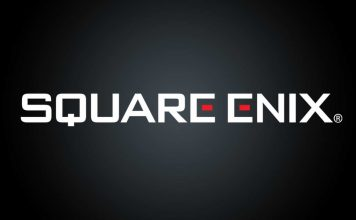 square enix wallpaper