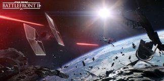 star wars battlefront ii wallpaper 3