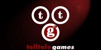 telltale_games_wallpaper