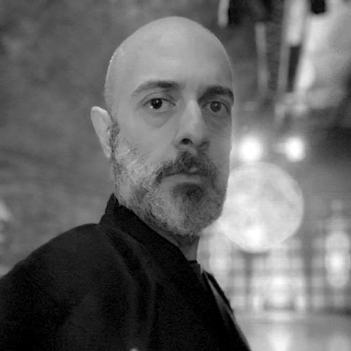 Gianluca Loggia