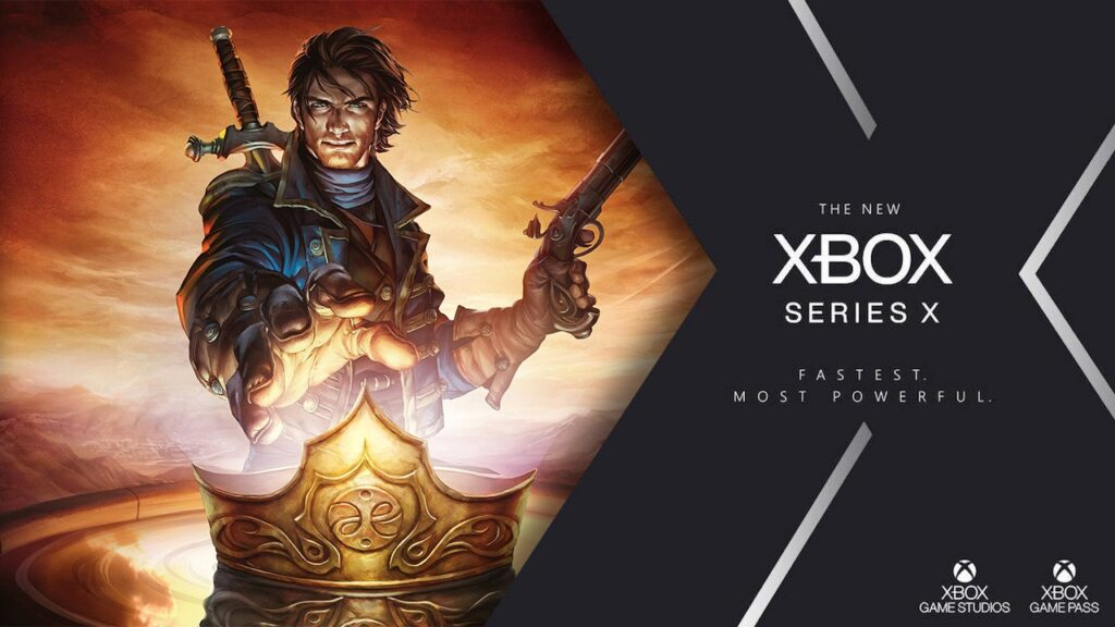xbox-series-x-Fable