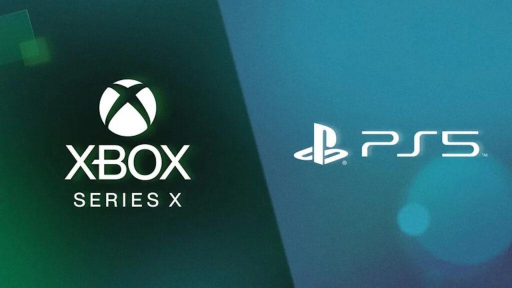 xbox-series-x-vs-ps5-hero