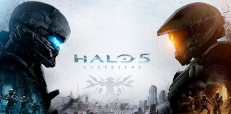 Halo-5-Guardians1