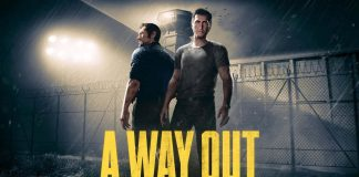 a-way-out