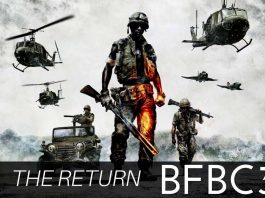 battlefield-bad-company-3