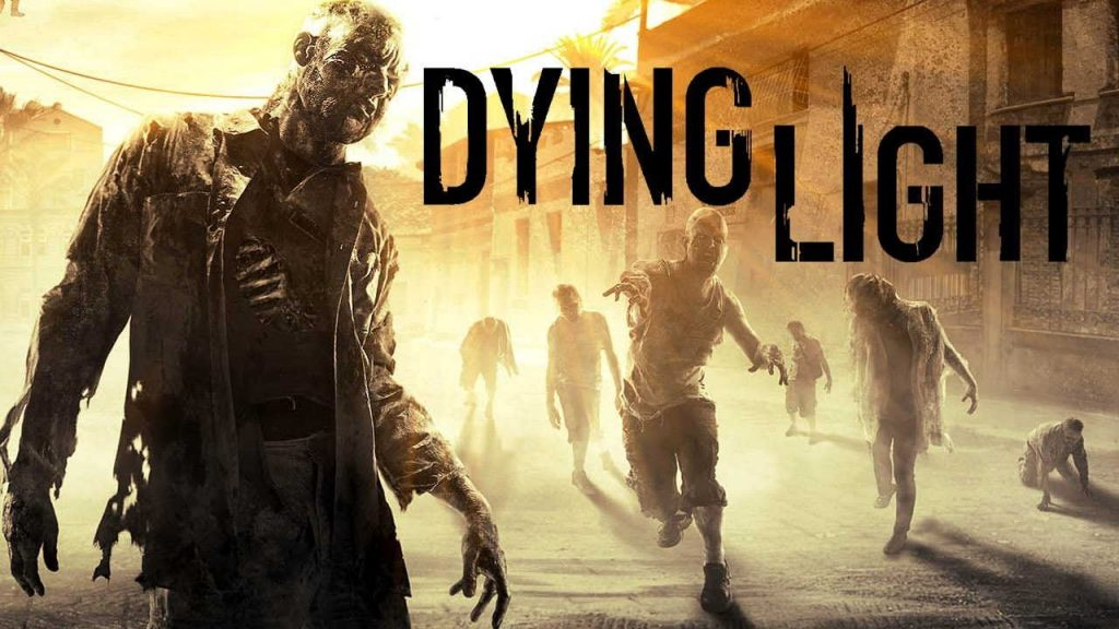 dying-light fps boost xbox series x s