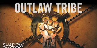 ombra-della-guerra-tribu-fuorilegge