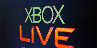 microsoft-xbox-live