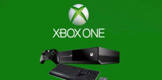 xbox-one-mouse-keyboard