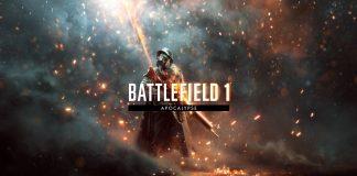 battlefield 1 apocalypse dlc