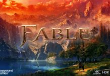 fable-4-wallpaper