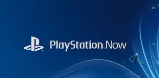 playstation-now-digital-foundry-analizza-prestazioni-dei-giochi-ps4-v6-298897