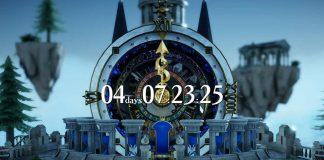 sega-countdown