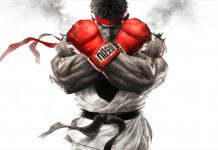 street_fighter_v-HD