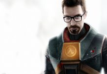 Gordon_Freeman_Half-Life