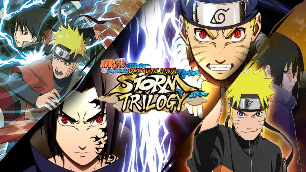 Naruto-Shippuden-Ultimate-Ninja-Storm-Trilogy