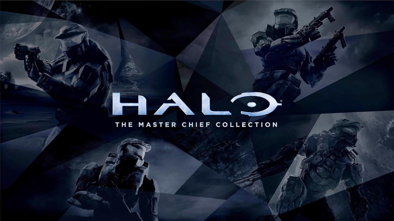 Vietato dal matchmaking Halo 4