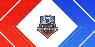 halo world championship 2018