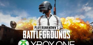 playerunknown battlefground
