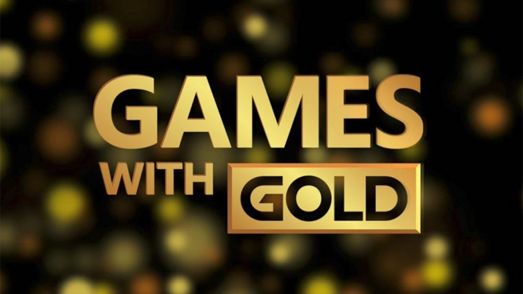 Games_With_Gold