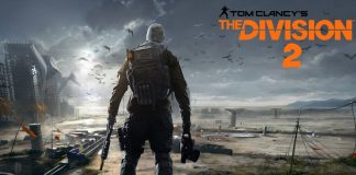 Tom Clancy's The Division 2-2