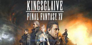 final-fantasy-xv-kingsglaive
